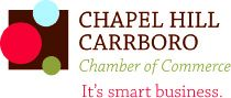 Member Chapel Hill Chamber of Commerce