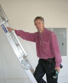 Full Inspection Checklist Jamey Tippens Llc Home